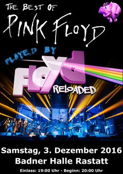 Floyd-Reloaded-250x354