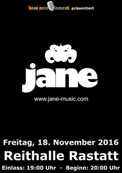 jane-250x354