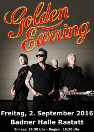 Golden-Earring-250x354