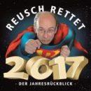 Reusch_Presse-Illu_2017 Kopie