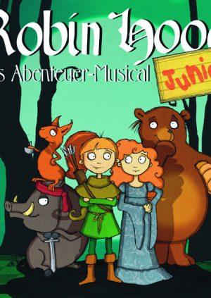 Robin Hood_quadrat_web