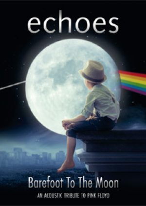 Echoes-Barefoot-To-The-Moon-Cover